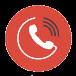 Telefon Homepage Profis