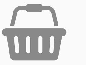 Shopsysteme, Onlineshop Lösungen, Webdesign, Shopdesign, Mangento