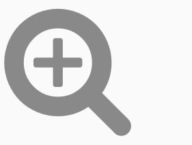 Google Plazierung, Google Ranking, SEO